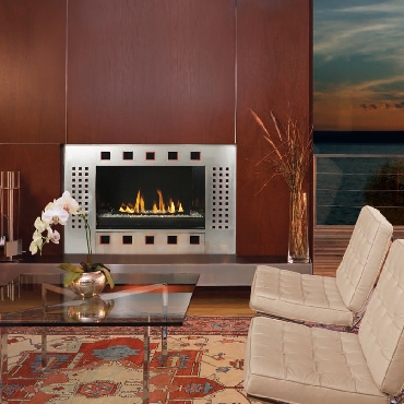 Fireplace Xtrordinair FPX 564 Diamond-Fyre