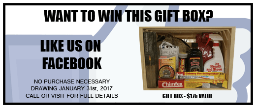 Win this box