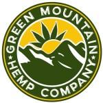Green Mountain Hemp Company Authorized Retailers CBD Distributors