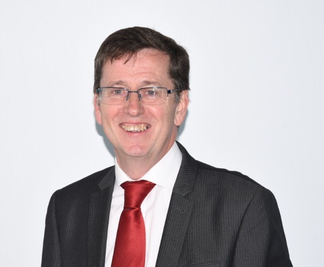 Glasgow-centric' approach is threat to IRH says senior councillor | Greenock Telegraph
