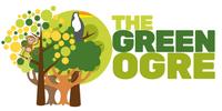 The Green Ogre
