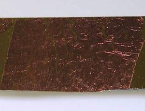 golden-solar-leaf