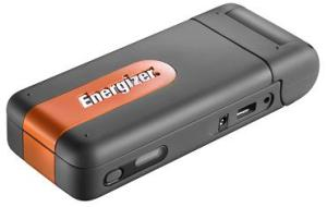 energizer-solar-charger-closed-small