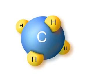 ngc_molecule