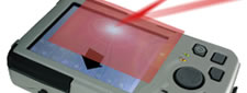 plastic solarcell