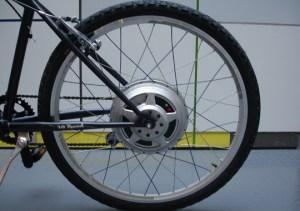 green-wheel-540x380