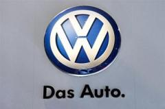 volkswagen-affordable-electric-car