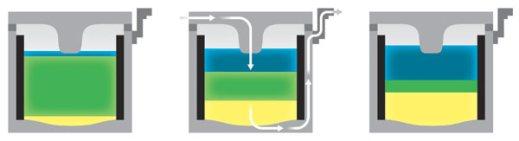 mit-liquid-battery