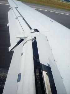 aircraft-wing