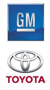 gm-toyota-788911-788955