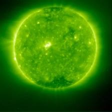 iter-sun