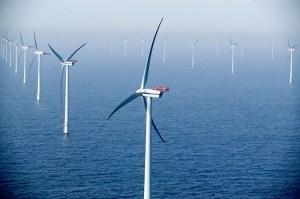 turbines-water