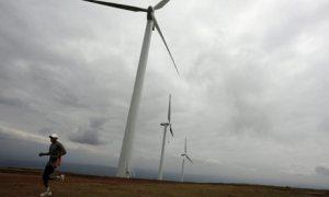 wind_9