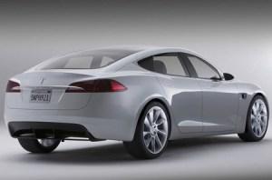 Tesla_Model_S_Back