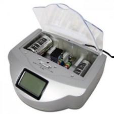 batterywizard-300x300