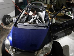 pulse-electric-car