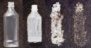 Bioplastic-bottle