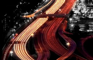 lead-free-piezoelectric-highways-may-be-in-the-future