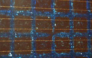 solar-panels_HyXdG_69