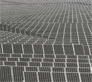 Solar-Farm-in-China-737-300x2661