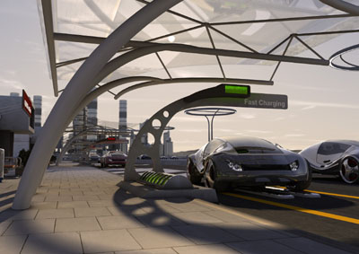 https://i1.wp.com/www.greenoptimistic.com/wp-content/uploads/2012/11/Siemens-electric-car-charging-stations.jpg