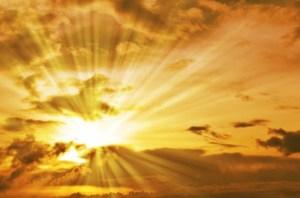 sun-shining-through-clouds-490x324