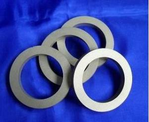 Samarium Cobalt Rare Earth Magnets