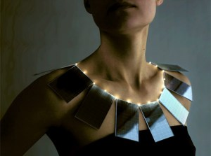 Solar_Necklace