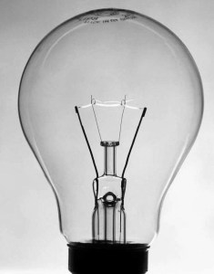 Tungsten_Light_Bulb