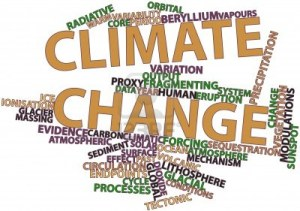 16498502-abstract-word-cloud-for-climate-change-with-related-tags-and-terms