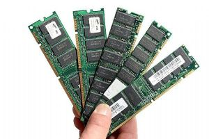 Computer_Memory