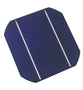 Crystalline_Silicon_Solar_Cells