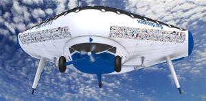 Solarship-org-Pixel-Ship_web