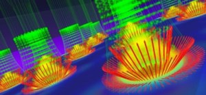 Spintronics_Large_Wide