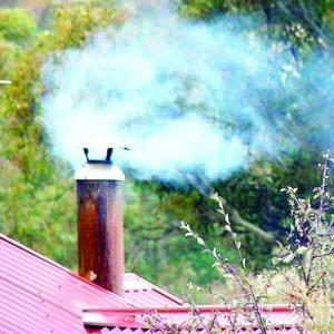 Wood_Burner_Smoke