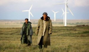 China_Wind_Farm