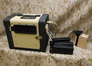 Fuel_Cell_Military_Equipment