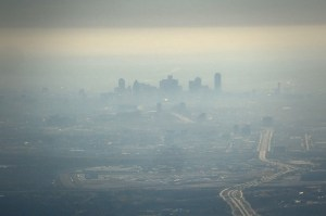 Houston_Pollution