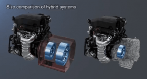 nissan-hybrid-engine