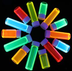 quantum dots-250_tcm18-38693 (1)