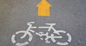 Washington State Representative Ed Orcutt Wants to Tax Cyclists - For Their Carbon Emissions?