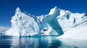 Melting_Arctic