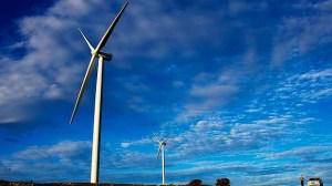 art-wind_farms-620x349