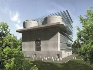 hamburg-energy-bunker