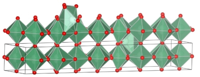 Niobium Oxide-Based Supercaps Could Replace Batteries - The