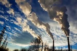 rsz_1air-pollution