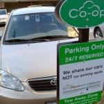 vancouver-car-park
