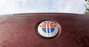 Fisker Automotive Blames A123 Systems For Its Failure