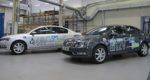 Milk-Hybrid Vehicles Featuring Low-Voltage Lead-Acid Batteries