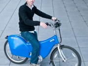 DIY Electric Bicycle New Book Coming Out By Micah Toll